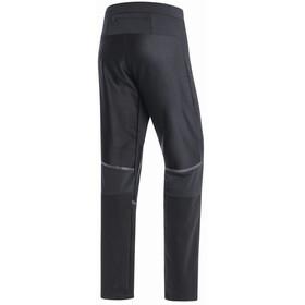 GORE WEAR R5 Gore-Tex Infinium Pants Men black